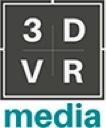 3D-VR Media